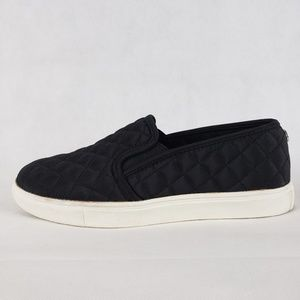 MOSSIMO Supply Co. Reese Slip On Shoes